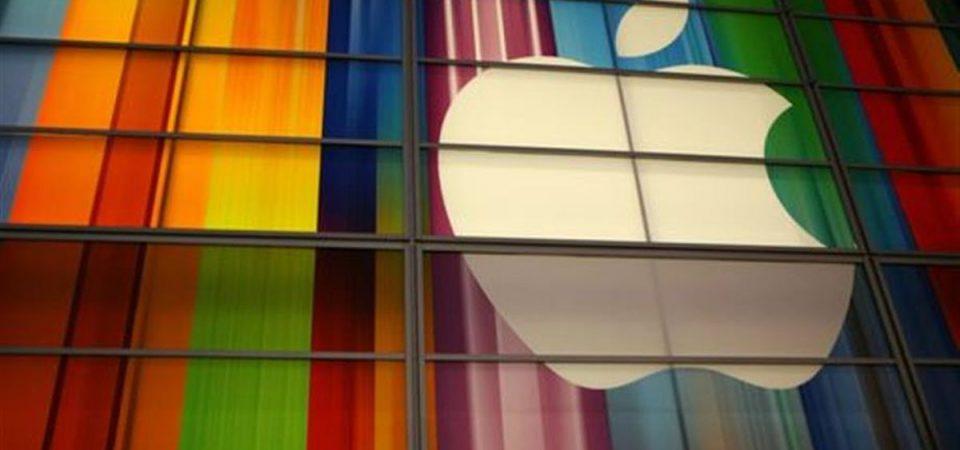 Apple, Iphone 8: lancio il 12 settembre