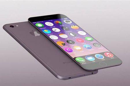 iPhone, scandalo Foxconn: studenti sfruttati in fabbrica, anche minorenni