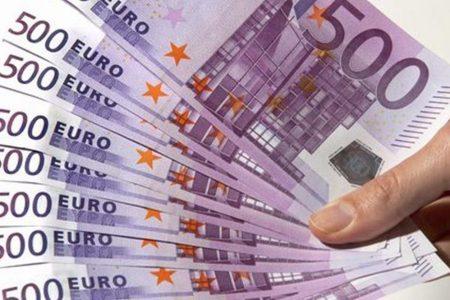 Web: Facebook, Google e Microsoft hanno eluso 46 miliardi di euro