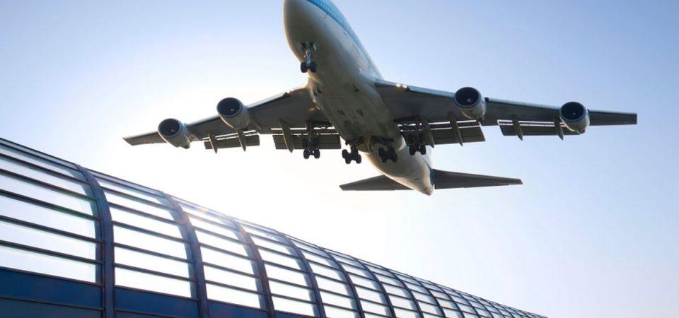 Aeroporto di Bologna: utile raddoppiato