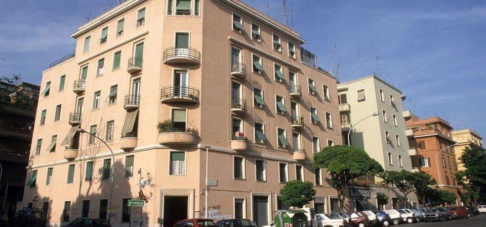 Abitazioni, la discesa dei prezzi è finita anche in Italia
