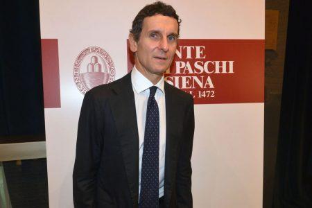 Mps, il Tesoro conferma Falciai e Morelli