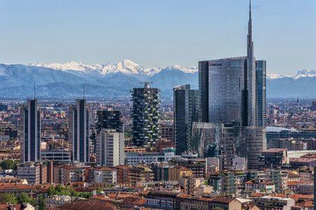 Bankitalia: Lombardia, economia sempre più sprint