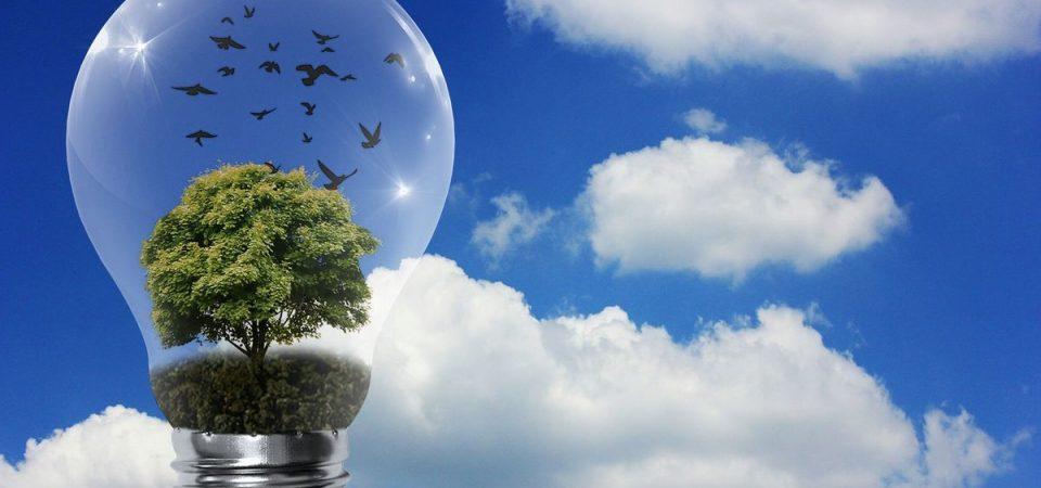 Strategia Energetica Nazionale: 10 idee per il futuro