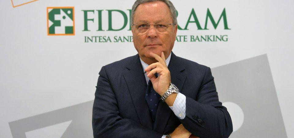 Pir, Fideuram (Intesa Sanpaolo) lancia tre piani di risparmio