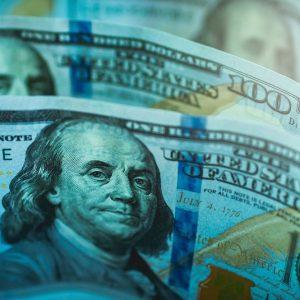 Italmatch Chemicals lancia un'opa sulle azioni ordinarie di Detrex Corporation