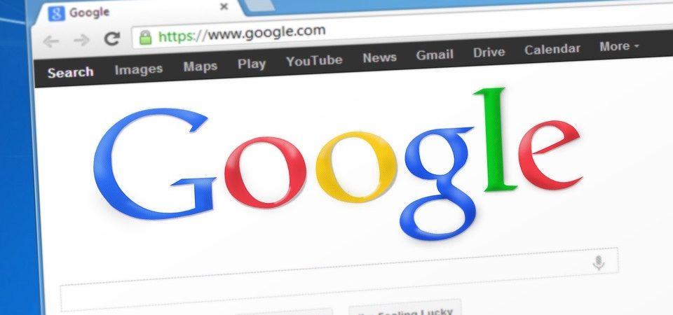 Google e l'indicizzazione sotto accusa: dovrà svelare l'algoritmo?