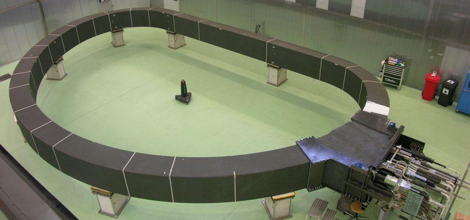 La fusione nucleare fa un passo avanti con il supermagnete Made in Italy