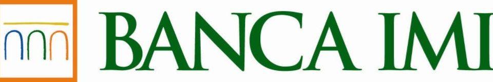 Banca IMI: nuovi Certificati Bonus Cap