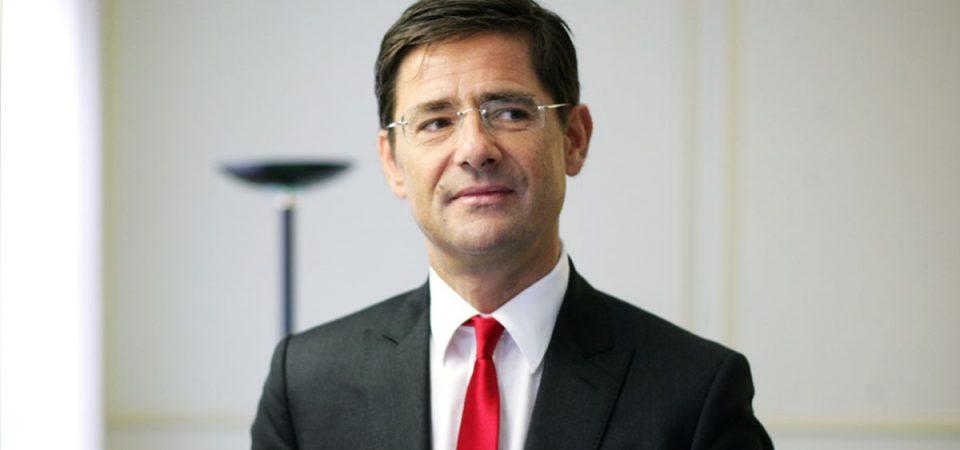"""Nicolas Dufourcq (Bpi Group): """"Il modello francese di banca pubblica di investimento funziona: ecco come"""""""