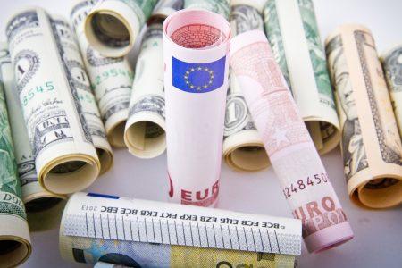 Fed: rialzo dei tassi a dicembre, ma l'euro sale