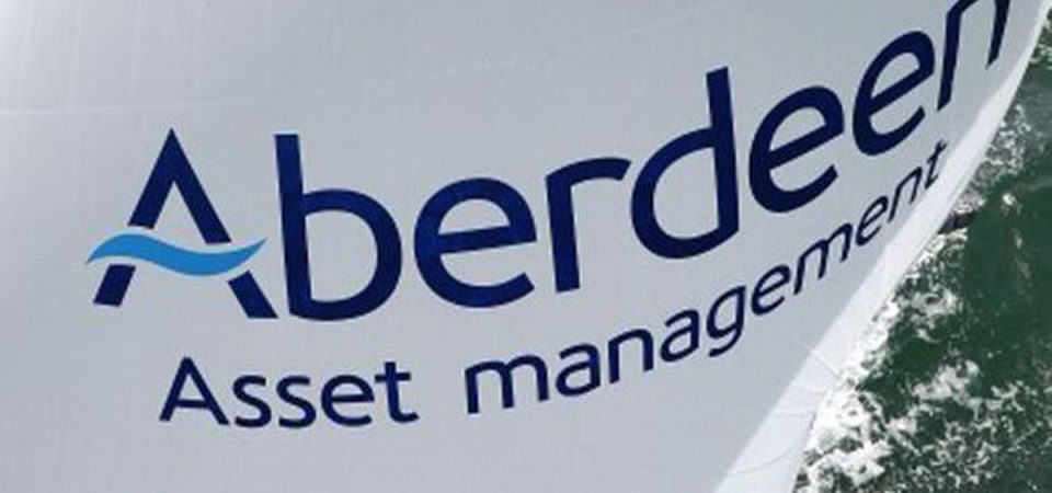 Aberdeen Asset Management e Standard Life, fusione completata