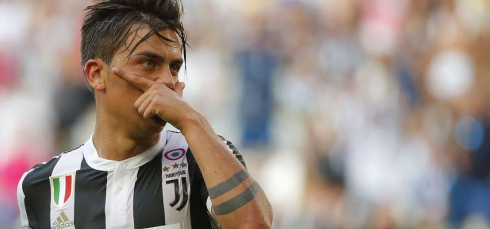 Juventus da scudetto anche in Borsa