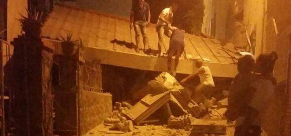 Terremoto, i progetti delle Camere di commercio per il rilancio delle imprese