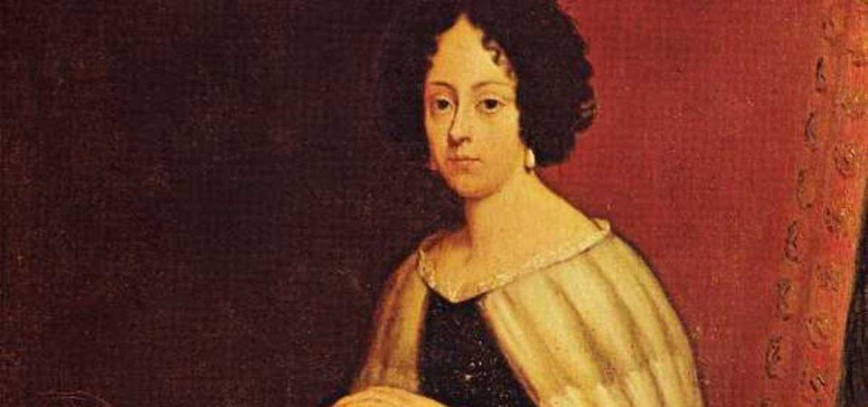 La prima donna laureata al mondo è Elena Lucrezia Corner Piscopia ed era una Veneziana