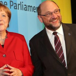 Elezioni Germania: Merkel contro Schulz, la guida in 5 punti