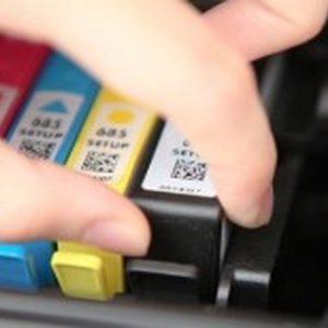 Stampanti e cartucce sotto accusa: accorciata ad arte la loro durata?