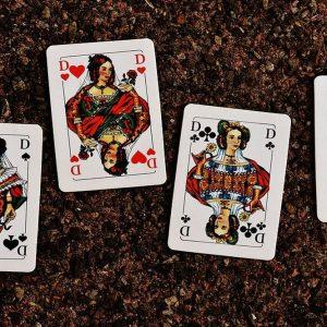 """Le ultime cinque regole del """"decalogo strategico"""" per vincere al Burraco a coppie"""