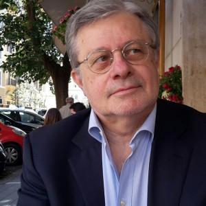Italia 2020: tirare a campare  con il Conte bis o anche no