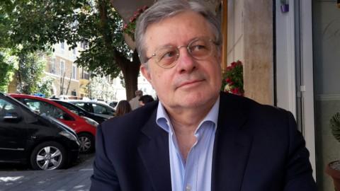 A Roma serve un sindaco, non apprendisti stregoni