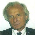 Aldo Bernacchi