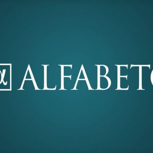 "Banca Fideuram: ""Digital advisor in ogni momento con la piattaforma Alfabeto"""