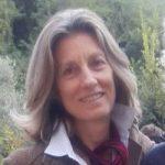 Barbara Corrao capo redattore FIRSTonline