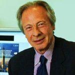 Ernesto Auci