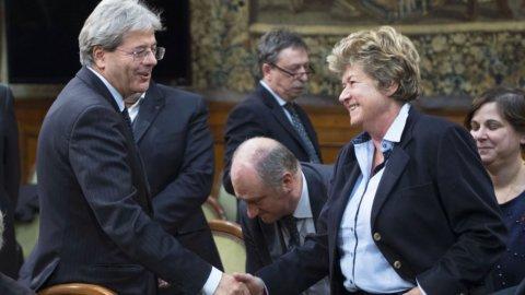 Pensioni: Governo rilancia, sindacati divisi