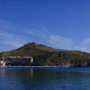 Terna e Legambiente insieme per sostenere il progetto smart islands