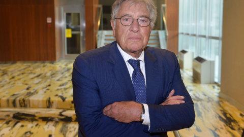 """Schiavon: """"Banca d'Italia, fuori tutta la verità sulle banche venete"""""""