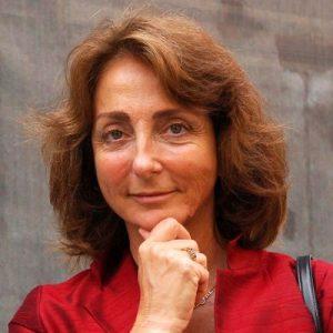 Gloria Bartoli