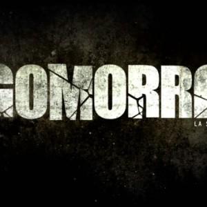 Tv, torna Gomorra: novità in regia e nel cast