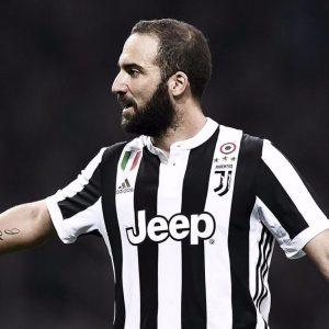 La Juve crolla con la Samp e scivola a -4 dal Napoli