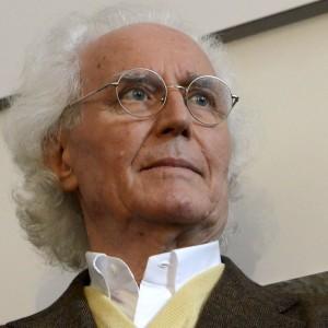 Benetton, si cambia: Patuano lascia la guida di Edizione holding