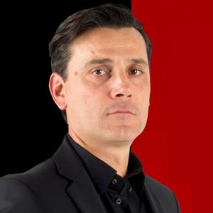 Milan: Montella esonerato, arriva Gattuso