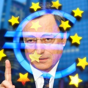 I Governi peggiorano la congiuntura economica: report Ref