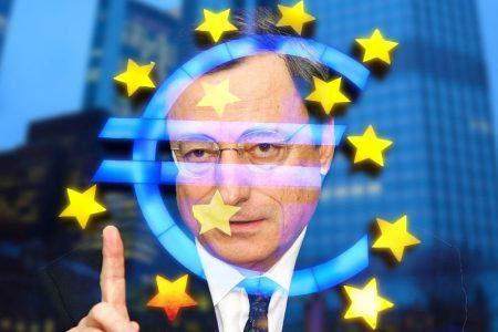 Piazza Affari si affida a Draghi e Ue ma Salini e Ovs vanno ko