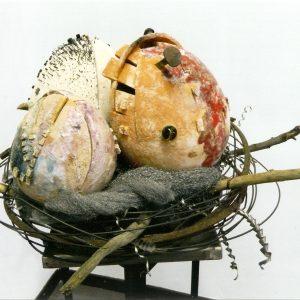 Milano, apre la prima fiera d'arte dedicata esclusivamente a scultura e installazioni