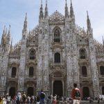La Milano di Galtrucco, un modello per ripartire anche oggi