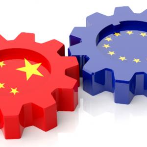 Cina-Ue: nuovo patto di sviluppo o tregua di fronte alle sanzioni Usa?