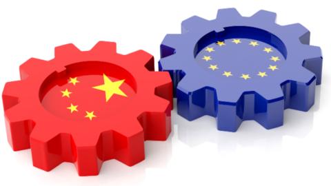 Cdp e Unicredit: 300 milioni per le imprese italiane in Cina