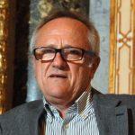 Walter Galbusera presidente fondazione Kuliscioff