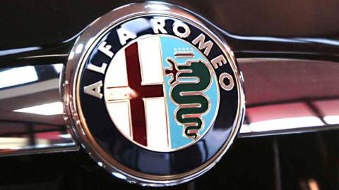 Alfa Romeo torna in Formula 1 con il team Sauber