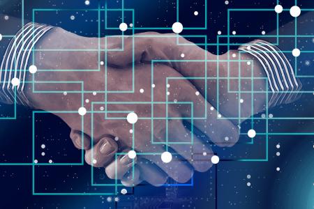 Olivetti-Italtel: accordo su industria 4.0 per le imprese