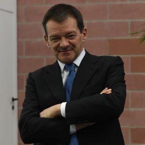 Npl, Bossi (ex Banca Ifis) fonda Cherry e diventa imprenditore