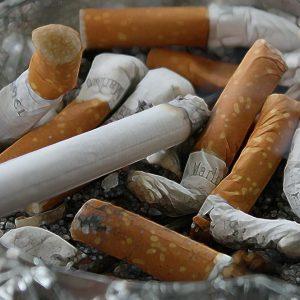 """Philip Morris: """"Ci battiamo per un futuro senza fumo"""""""