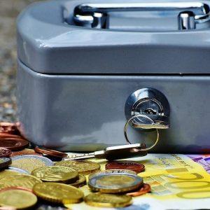 I tassi zero spingono a riscoprire la previdenza pubblica a ripartizione