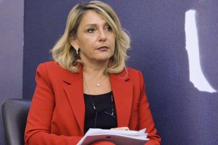 """Fisco, Enel tra i contribuenti in """"cooperative compliance"""""""