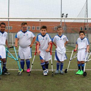 Sport e disabilità: da Vodafone nuovo bando da 2 milioni di euro